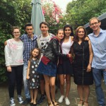 img-slider-home-familia