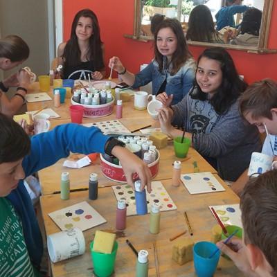 img-actividades-alumnos