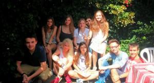 img-alumnos-grupo