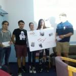 Project Presentation