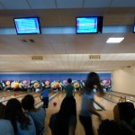 Bowling in Chichester
